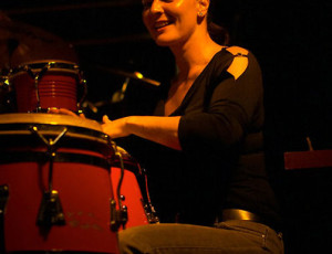 Metheny Tribute Band live at Jazz Festival Colmar